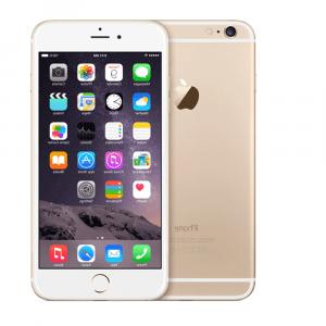 , Top 2 cách làm hình nền động trên iPhone đẹp nhất