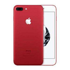 , iPhone CPO là gì? Có nên mua iPhone CPO hay không?