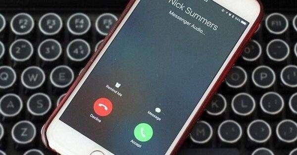 Nhạc chuôn cho iPhone, cách cài nhạc chuông cho iPhone nhanh nhất