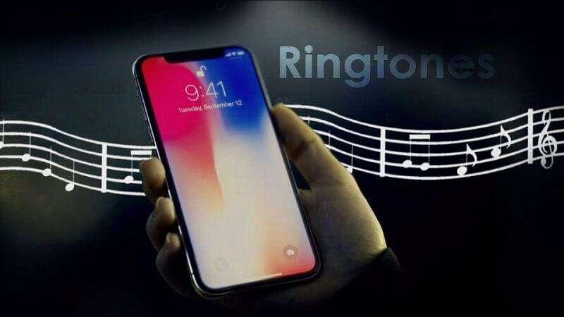 Top 4 cách cài nhạc chuông cho iPhone đơn giản, ai cũng thực hiện được