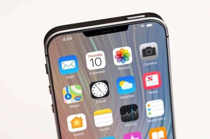 """, Liệu """"con lai"""" iPhone SE2 có được trình làng như đồn đoán?"""