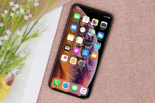 iPhone Xs cũ quốc tế chính hãng