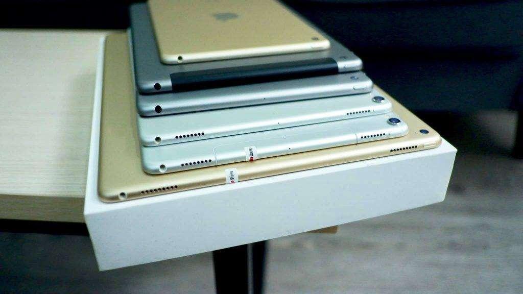 nơi bán iphone x uy tín, Nơi bán iPhone X uy tín là đây chứ đâu?