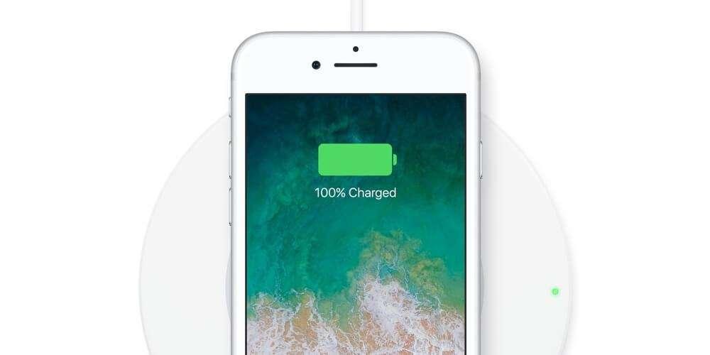 Chuyển sang chế độ máy bay để sạc pin iPhone nhanh hơn