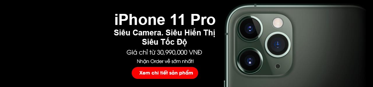 order iphone 11