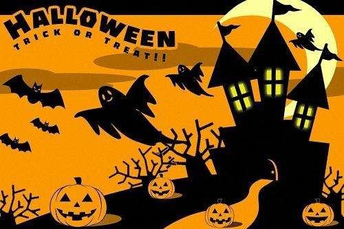 NgàY Halloween 2020 Halloween ngày mấy 2020? Ý nghĩa lễ hội halloween