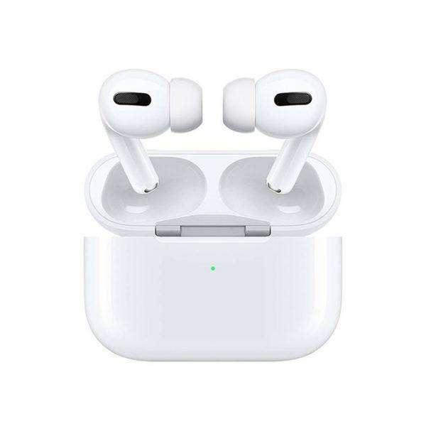 Hình tai nghe Airpds Pro mới nhất