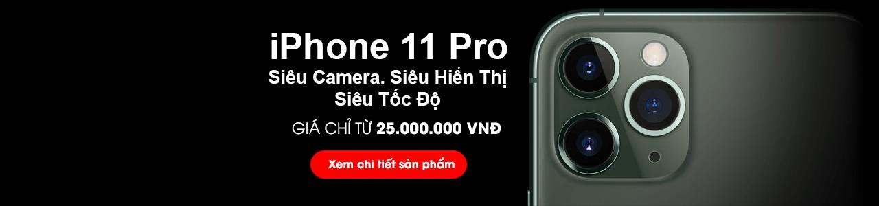 order-iphone-11-112019