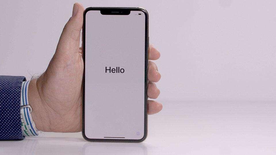 , Top 3 cách xóa tất cả danh bạ trên iPhone chỉ 1 nốt nhạc