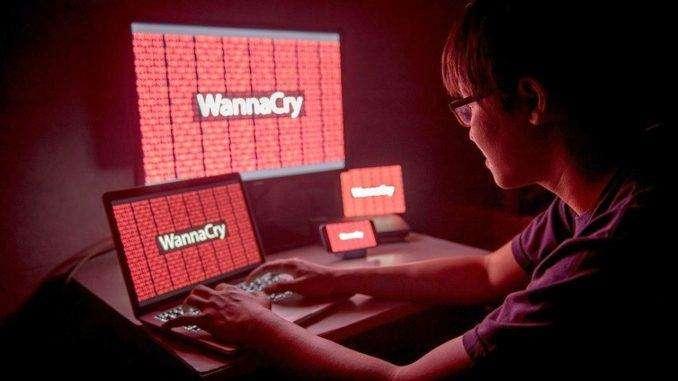 Máy tính bị nhiễm Virus hay mã độc sẽ dẫn đến mạng bị chậm