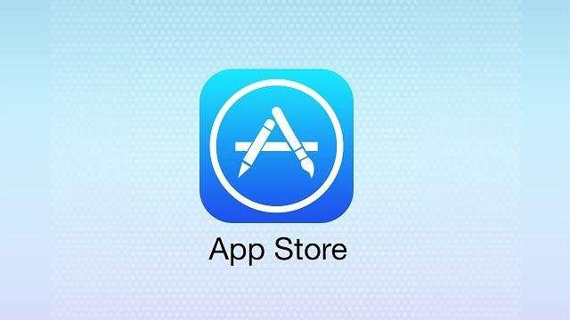 Cách đăng xuất khỏi App Store trên iPhone hoặc iPad iOS 13