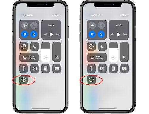 , Top 2 phần mềm quay video màn hình iPhone tốt nhất nên dùng