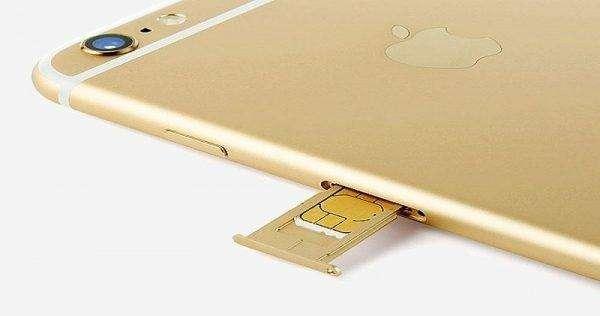 , Top 3 cách kiểm tra iPhone cũ chính xác nhất