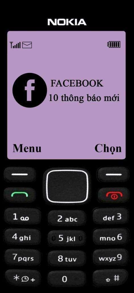 , Top 24 hình nền Nokia 1280 cho iPhone chuẩn nhất