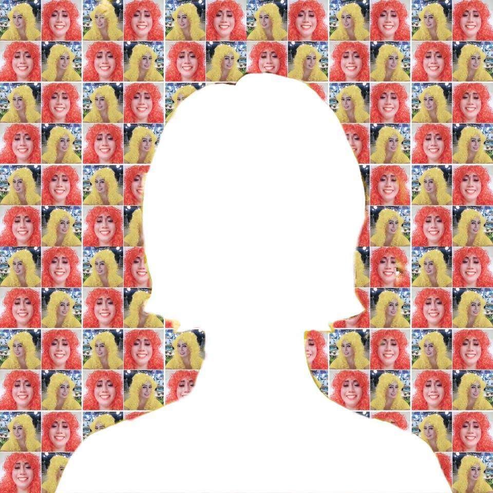 , Top 105 hình Avatar Facebook mặc định đổi nền bắt trend HOT nhất