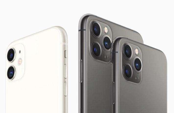 Apple đang chuẩn bị đưa ra bản sửa lỗi khẩn cấp cho iPhone