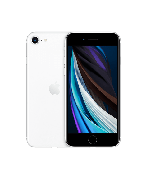 iphone-se-white-select-2020