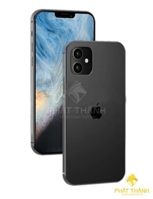 Apple iPhone 12 ⋆ Thông tin giá bán mới nhất 2020