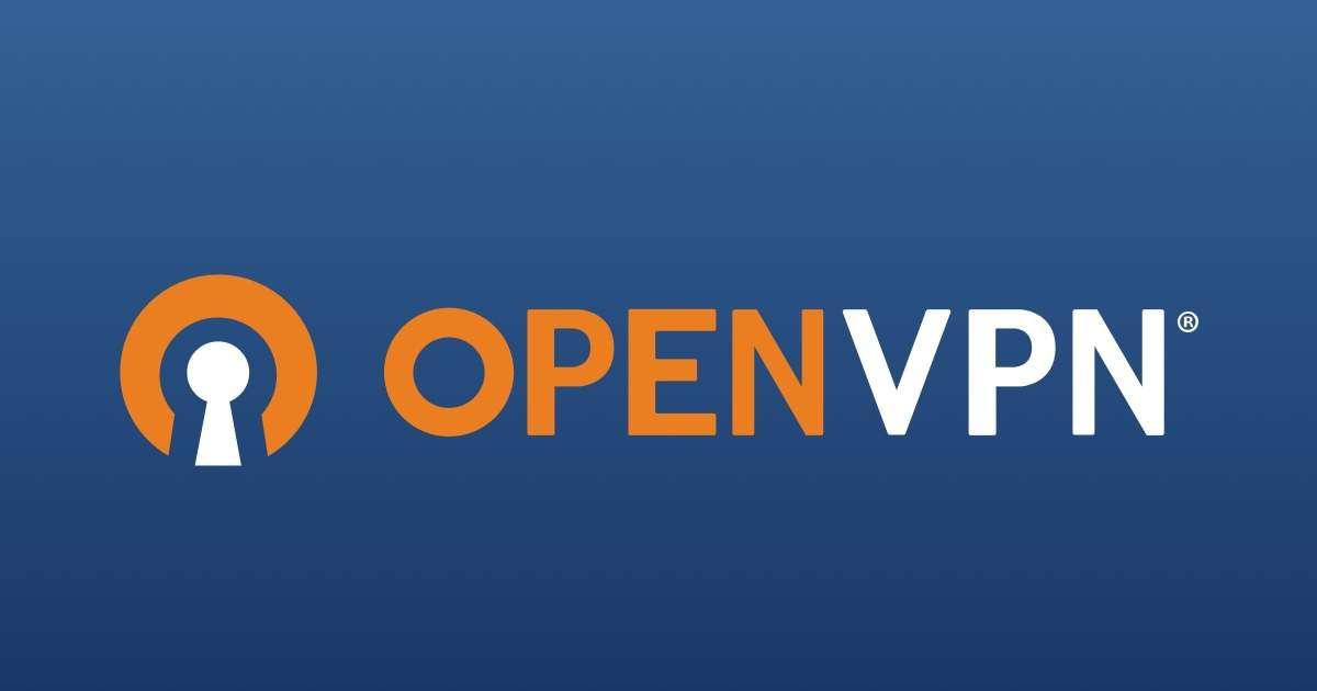 OpenVPN được coi là tiêu chuẩn vàng tốt nhất cho VPN hiện nay