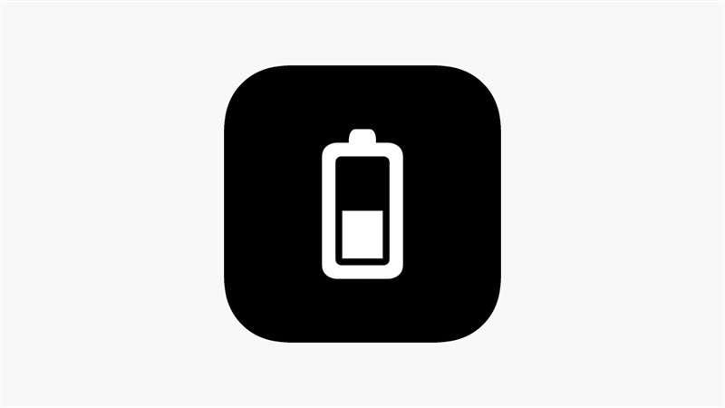 Cách tạo hoạt ảnh sạc pin cho điện thoại iPhone như dân chuyên nghiệp